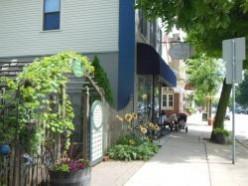 Take a Day Trip to Cedarburg Wisconsin
