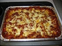 cheese-recipes5
