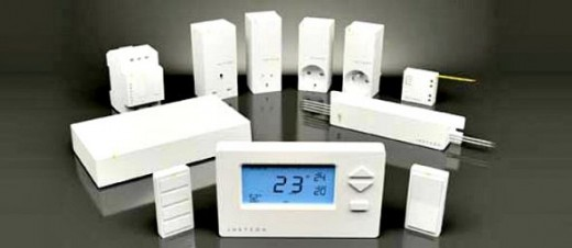 INSTEON Common Applications