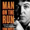 An Interview with  Tom Doyle - Man on the Run: Paul McCartney in the 1970s