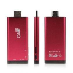 iMito MX1 red
