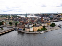 source: http://www.jan-kretschmer.de/photo/stockholm05