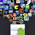 Must Have Apps for Android Mini PCs