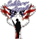 Soldiers Angles Logo