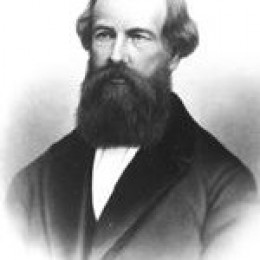 Elisha Otis is thought of as the father of the dumbwaiter