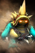 League of Legends - Rammus Guide and Build