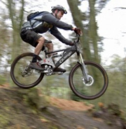 Cheap Mountain Bikes Top 5 - All The Best Bikes Online Spotlighted!