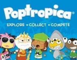 online games like club penguin and poptropica