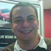 ryanbolz profile image