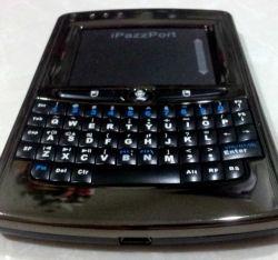 iPazzPort KP-810-05V keyboard