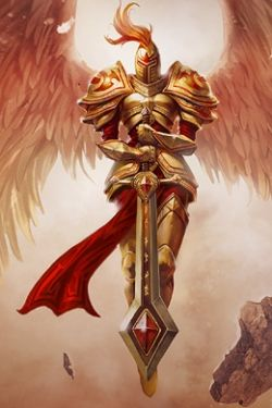 league of legends kayle guide and build jungle top and support