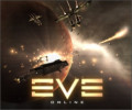 EVE Online Tips - Overview, Races, Economy, Ships and More