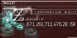 eve-online-economy