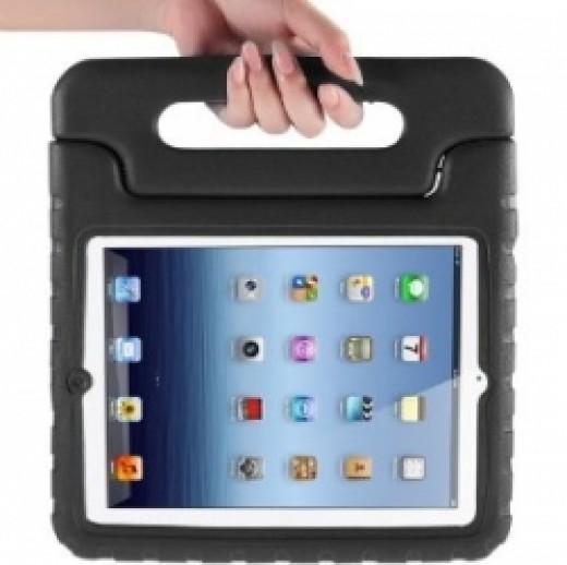 Durable Kid proof iPad Mini Cases