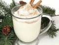 6 Leftover Eggnog Recipes