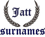 Find your jatt name