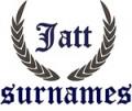 Find your jatt name