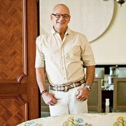 men interior designers, men, interior, designers, most famous,most, decorators