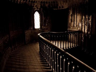 Charleville Forest Castle