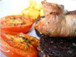 breakfast ideas, breakfast recipes, recipe, food, squidoo, food lens