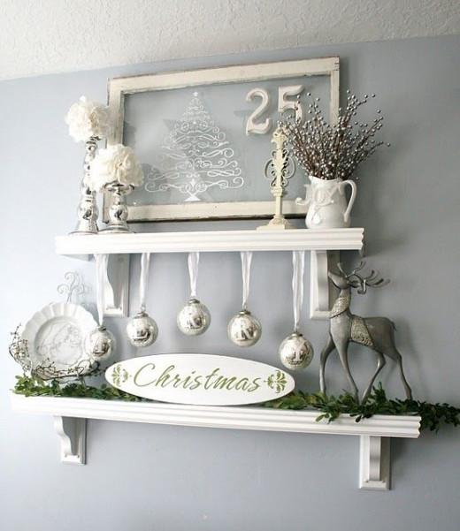 By houseofsmiths.blogspot.com