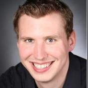Russell Kliebert profile image