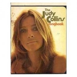 Judy Collins Songbook