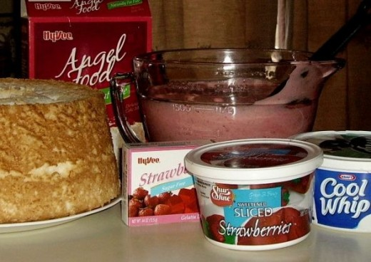 valentine-dessert-ingredients