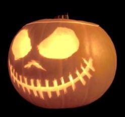 John Carpenter, Halloween, and Bowling Green, Kentucky