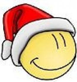 Top Christmas Comedies to get into the Christmas Spirit