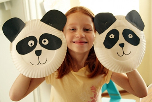 paper-plate-panda-puppet