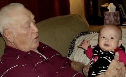 safe-harper-and-grandpa