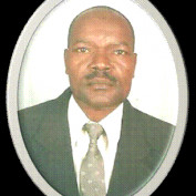 Patrick Mutiso profile image