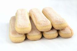 Sponge Fingers