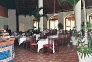 Main Dining Room at Desire Resort & Spa - Copyright FantasticVoyages