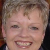 mschuerer profile image