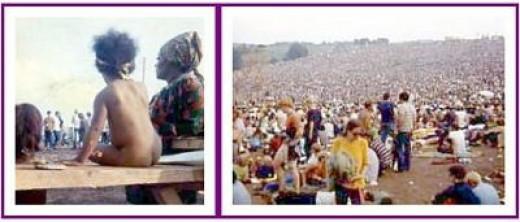 Woodstock photos,Woostock Music Festival photos,original Woodstock photos