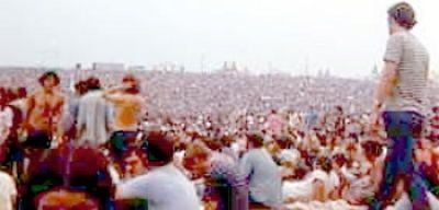 Woodstock 69 crowd photos,Woodstock 1969 crowd photos
