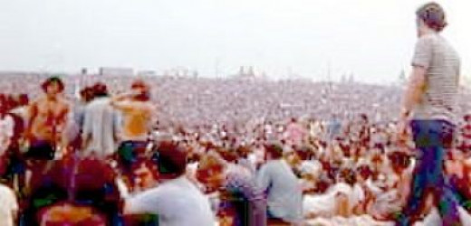 Woodstock 69 crowd photos,Woodstock 1969 crowd photos