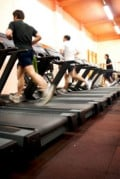 Best Selection Of The Top Treadmills