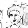 NickHerc profile image