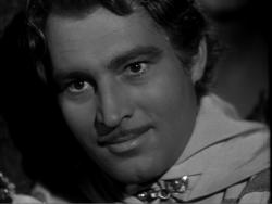 Alan Marshal as Phoebus
