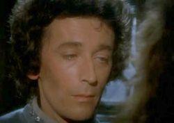 Robert Powell as Phoebus