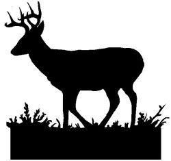 Muy Grande Logo