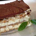 Delicious Chocolate Eclair Dessert Recipes