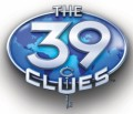 39 Clues Adventure Books