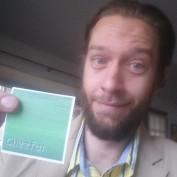 Brian Chezfat profile image