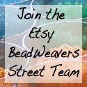 Etsy Beadweavers (EBW) Group