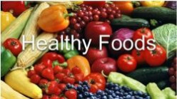 Glycemic Index Diet vs. Paleo Diet