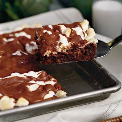 Mississippi-Mud-Pie-Cake-Recipe